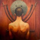 Morteza Pourhossieni Paintings