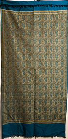 Textile